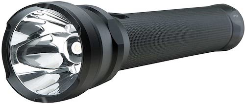 LiteXpress LED 3D Flashlight